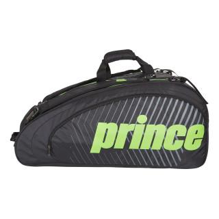Prince Tour Challenger 12 Raquettes