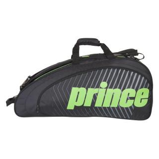 Prince Tour Future 6 Raquettes