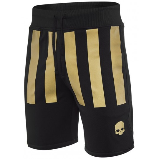 Hydrogen Us Open Stripes Short Homme AH19