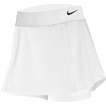Nike Court Flouncy Jupe Femme Hiver 2019