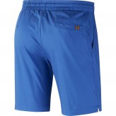 Nike Court Heritage Short Homme Hiver 2019