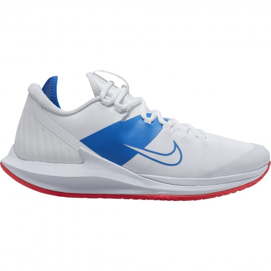 Nike Air Zoom Zero Homme Hiver 2019