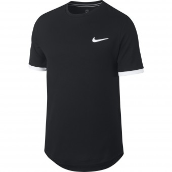 Nike Court Dry Top Enfant Hiver 2019