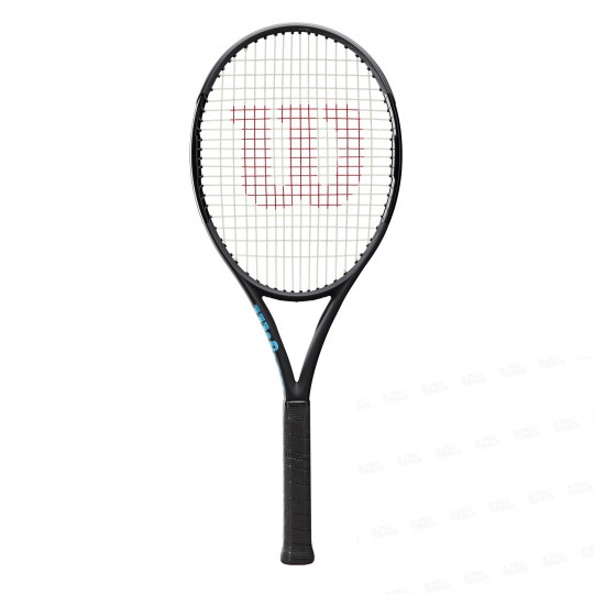 Wilson Ultra 100 L Black Edition