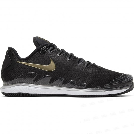 Nike Air Zoom Vapor X Knit Homme Hiver 2019