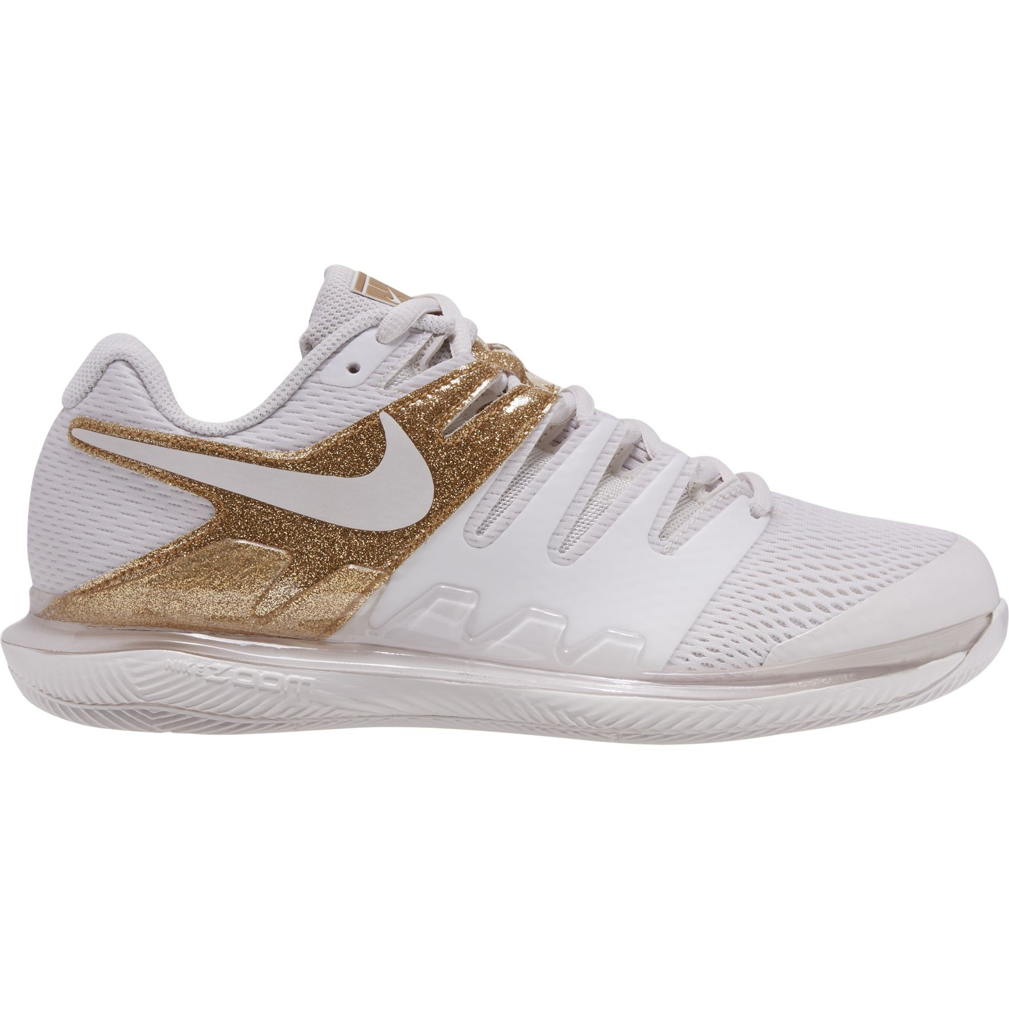 nike femme chaussures hiver