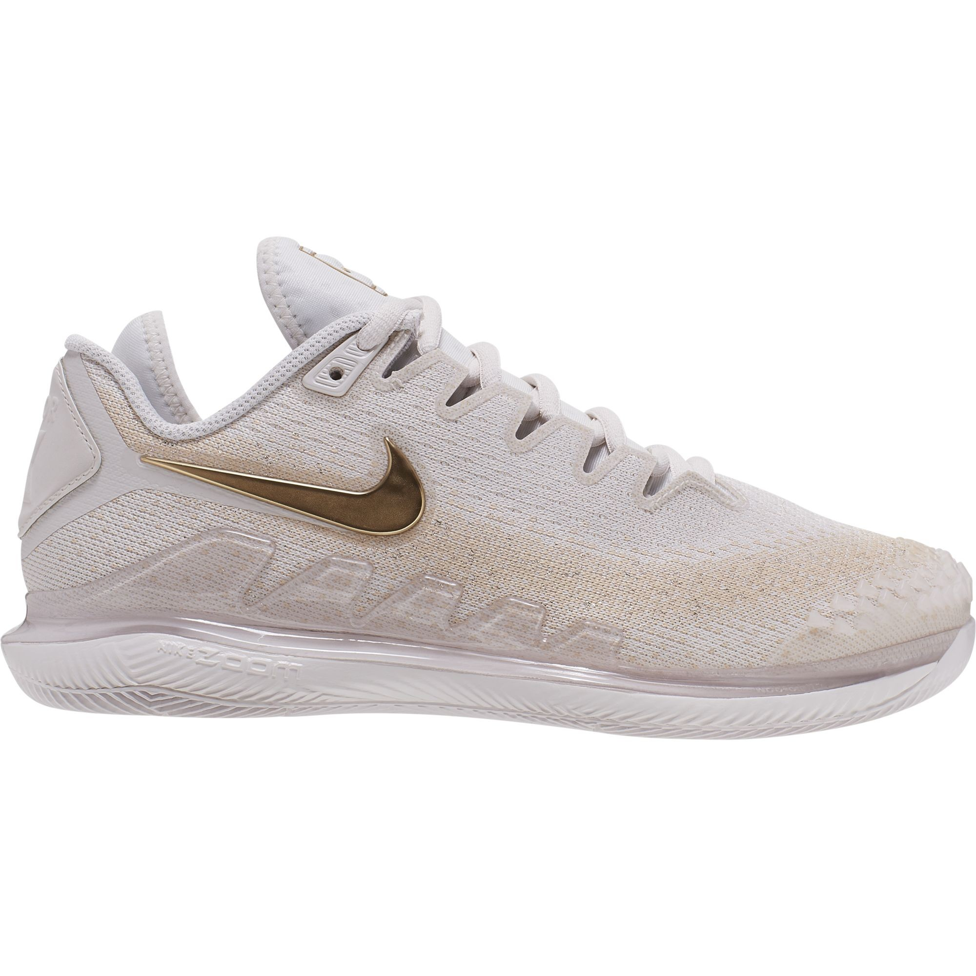 chaussure femme hiver nike