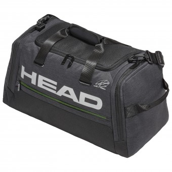 Head Duffle Bag Novak Djokovic