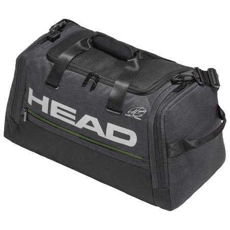 Head Duffle Bag Novak Djokovic