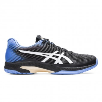 Asics Solution Speed FF Homme PE20