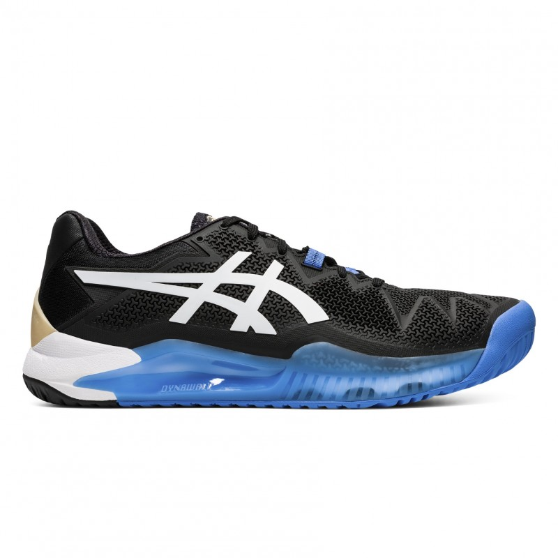 homme chaussure asics