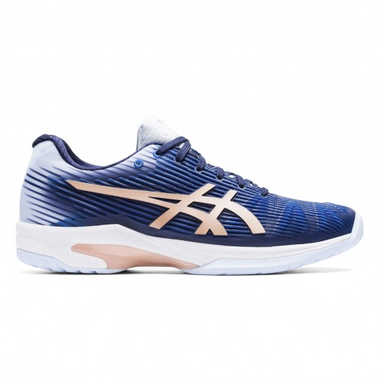 Asics Solution Speed FF Femme PE20