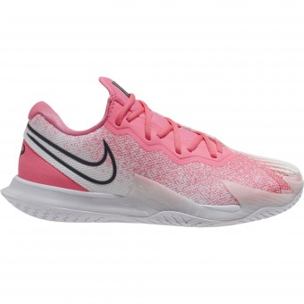 Nike Air Zoom Vapor Cage 4 Homme Printemps 2020