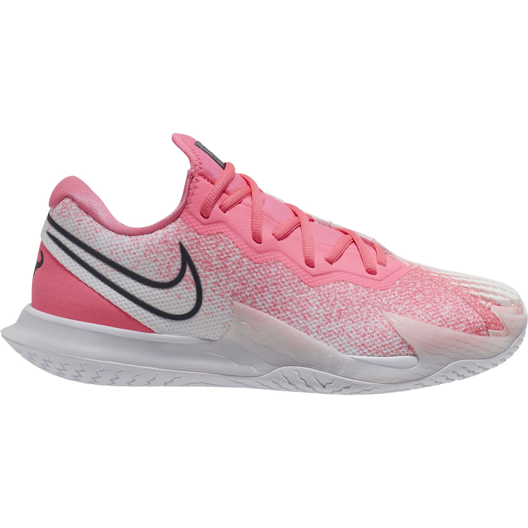 chaussures de tennis nike air zoom
