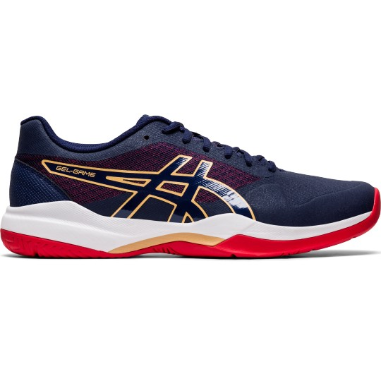 Asics Gel Game 7 Homme PE20