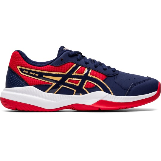 Asics Gel Game 7 Enfant PE20
