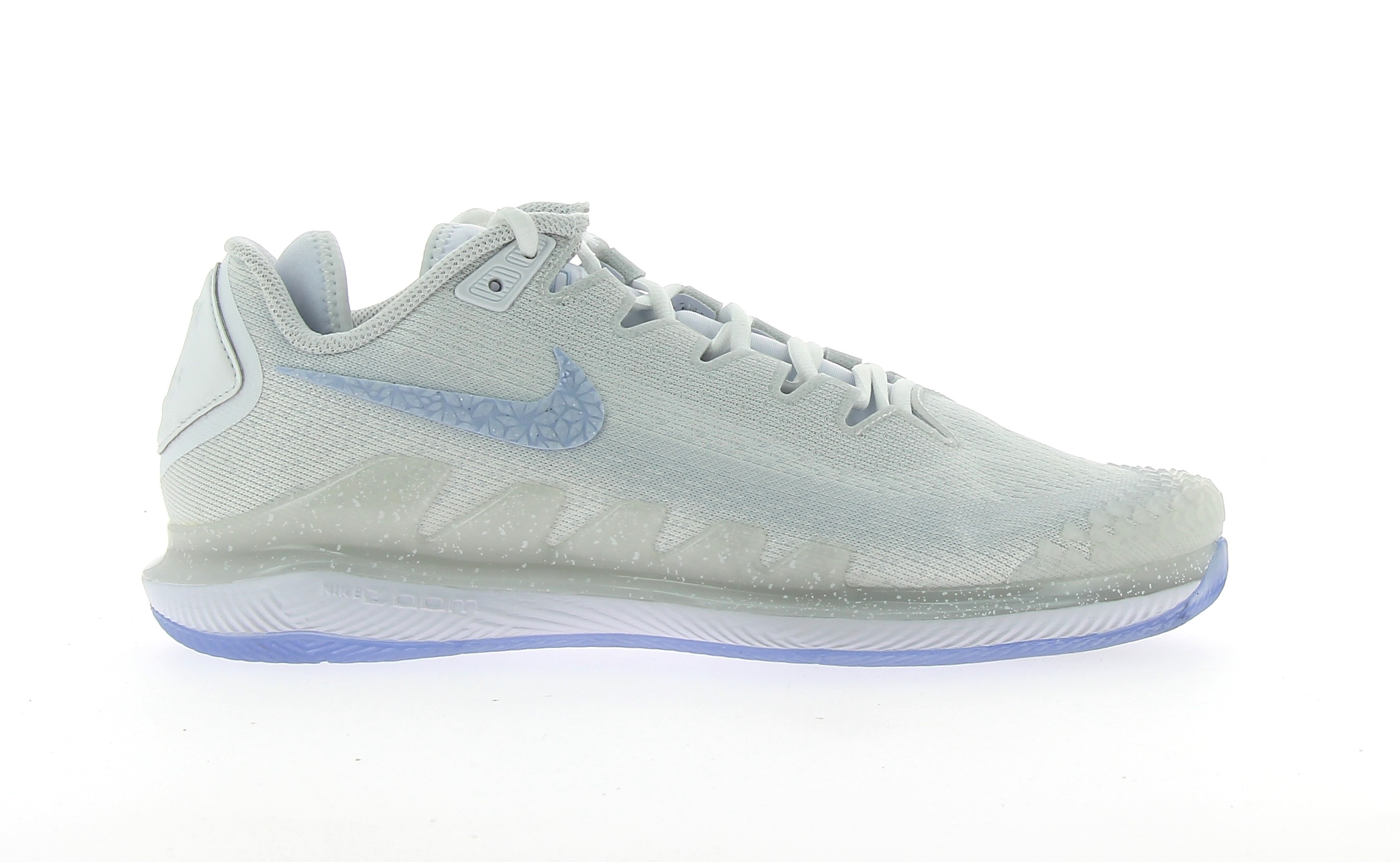 chaussure nike 2020 homme