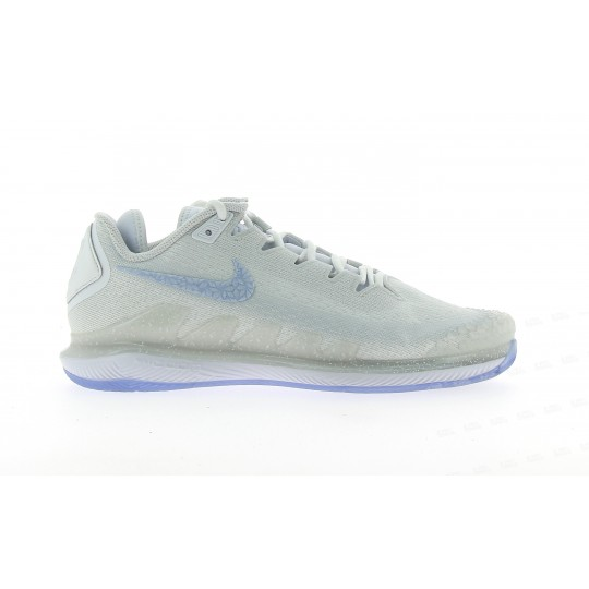 Nike Air Zoom Vapor X Knit DC Homme Printemps 2020