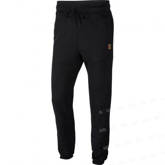 Nike Fleece Pantalon Heritage Homme Printemps 2020