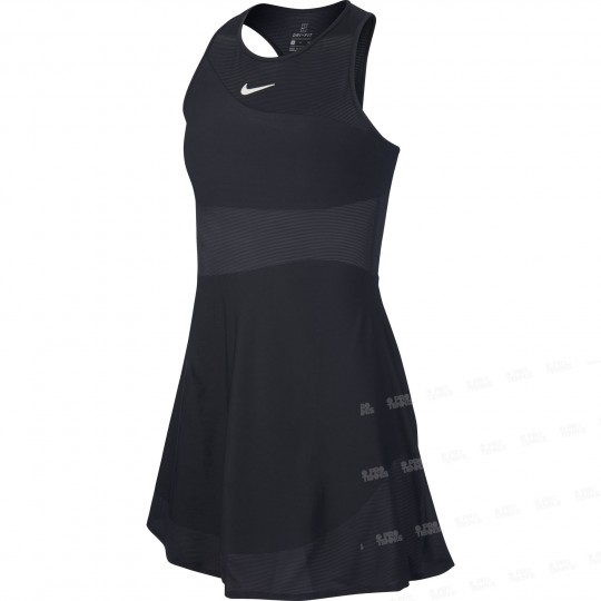 Nike Court Maria Dress Printemps 2020
