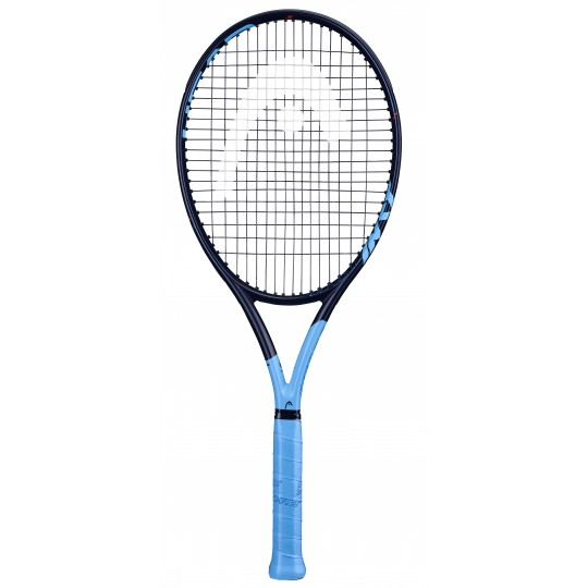 Head Graphene 360 Instinct S Reverse