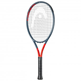 Head Graphene 360 Radical Jr