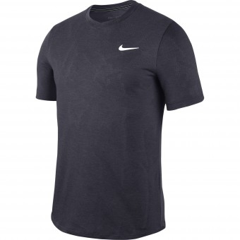 Nike Dry Challenger T-shirt Homme Printemps 2020
