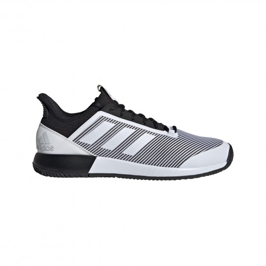 Adidas Defiant Bounce 2 Terre Battue Homme PE20