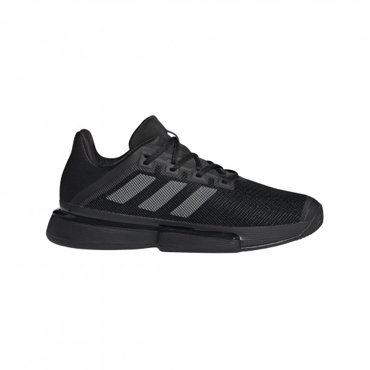 Adidas SoleMatch Bounce Homme PE20