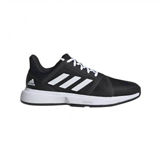 Adidas CourtJam Bounce Homme PE20