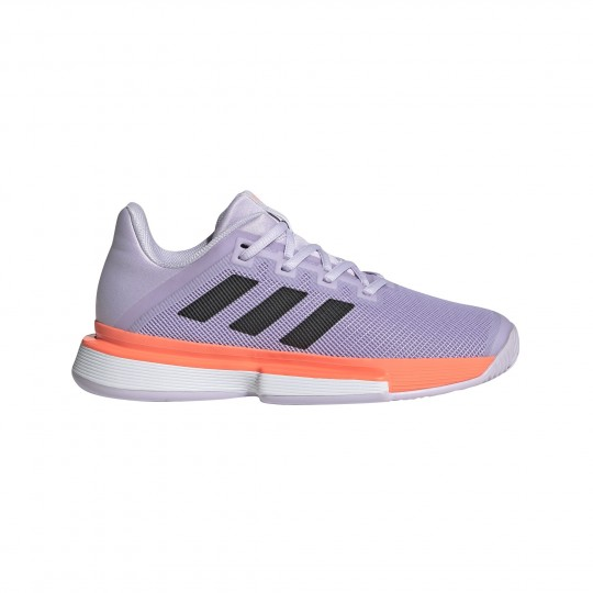 Adidas SoleMatch Bounce Femme PE20