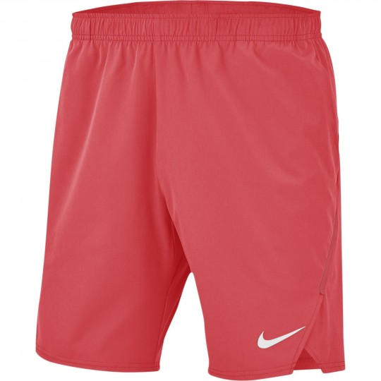 Nike Court Flex Ace Short 9 Homme Printemps 2020