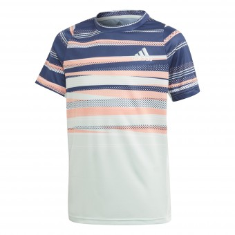 Adidas Freelift T-shirt Enfant PE20