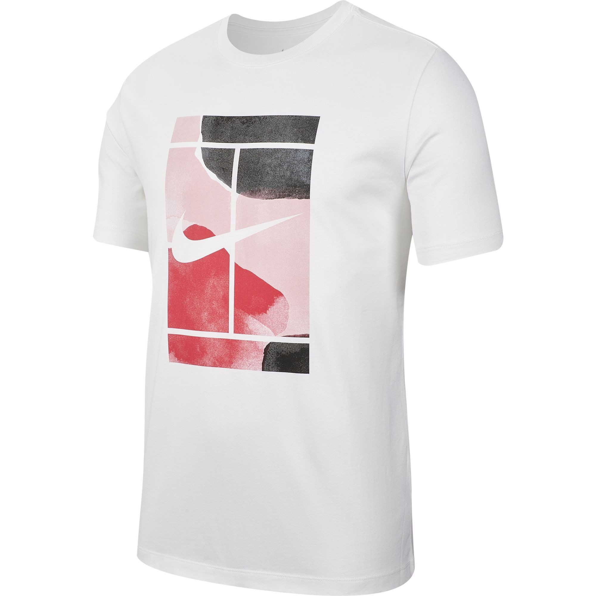 lot de tee shirt homme nike