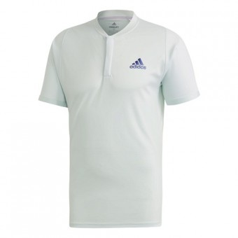 Adidas Freelift Polo Homme PE20