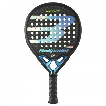 Bullpadel Vertex 2 CTR 20