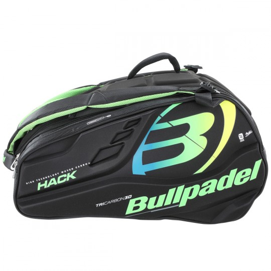 Bullpadel Hack 20 Sac de Padel