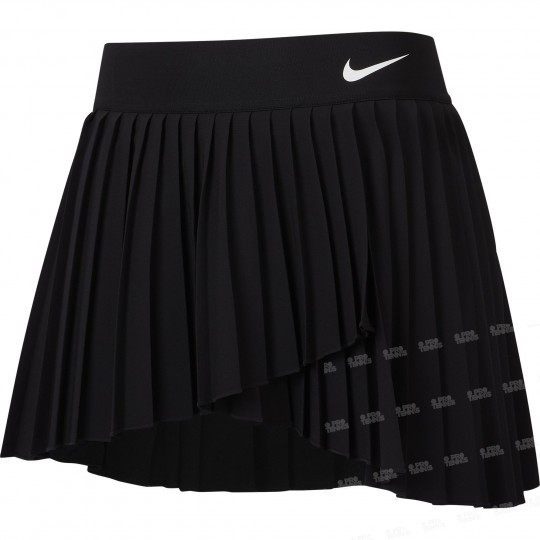 Nike Court Victory Jupe Femme Printemps 2020
