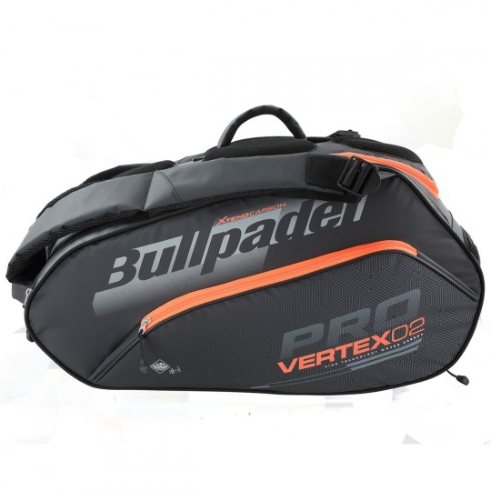 Bullpadel Vertex 20 Sac de Padel