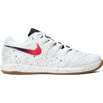 Nike Air Zoom Vapor X Homme Printemps 2020