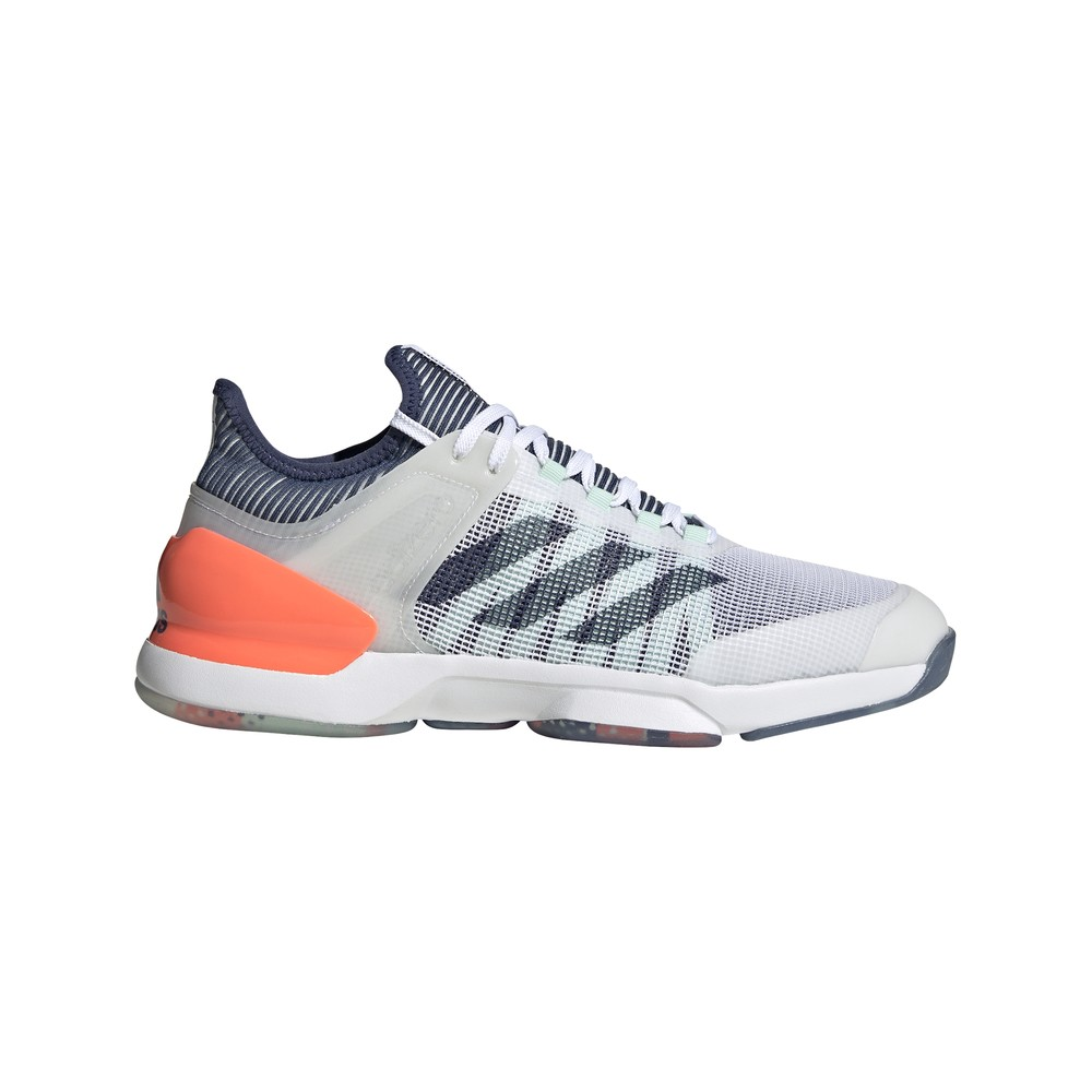 chaussures adidas hommes