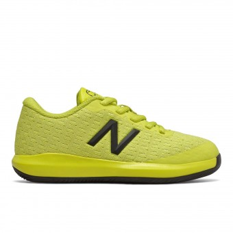 New Balance 996v4 Enfant PE20