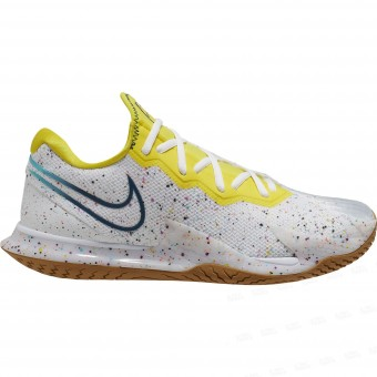 Nike Air Zoom Vapor Cage 4 Femme Printemps 2020
