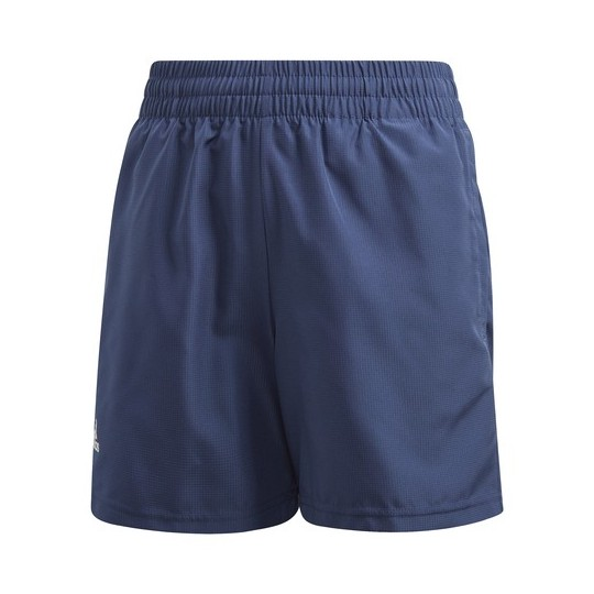 Adidas Club Short Enfant PE20