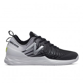 New Balance Fresh Foam LAV Homme PE20