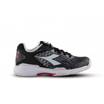 Diadora Speed Competition 5 + Femme PE20