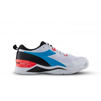 Diadora Speed Blushield 4 Homme PE20