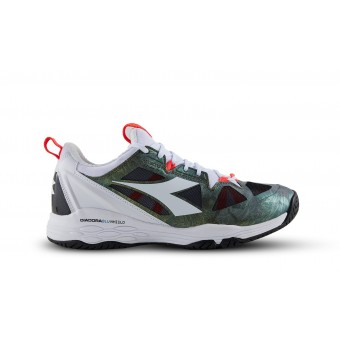 Diadora Speed Blushield Fly 2 + Homme PE20