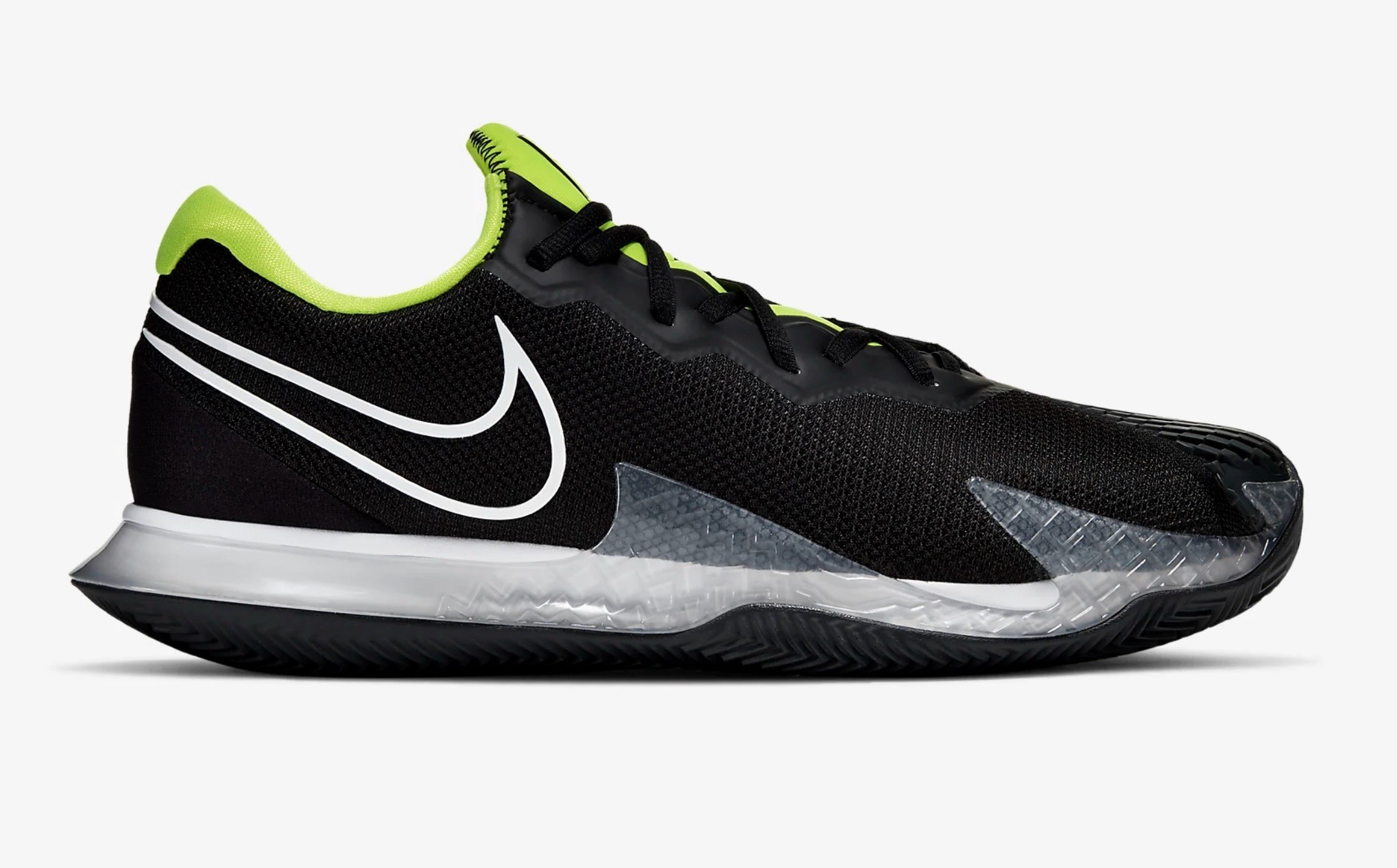 nike chaussure homme 2020