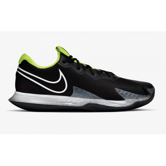 Nike Air Zoom Vapor Cage 4 Terre Battue Homme Printemps 2020